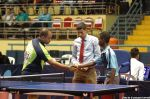 tennis-de-table-championnat-africain-agadir-octobre-2016_09