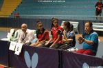 tennis-de-table-championnat-africain-agadir-octobre-2016_11