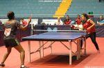 tennis-de-table-championnat-africain-agadir-octobre-2016_12