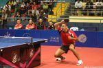 tennis-de-table-championnat-africain-agadir-octobre-2016_15