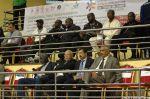 tennis-de-table-championnat-africain-agadir-octobre-2016_16