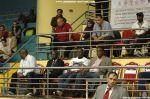 tennis-de-table-championnat-africain-agadir-octobre-2016_17