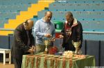 tennis-de-table-championnat-africain-agadir-octobre-2016_18