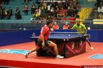 tennis-de-table-championnat-africain-agadir-octobre-2016_20