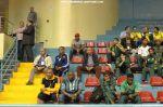 tennis-de-table-championnat-africain-agadir-octobre-2016_23