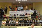 tennis-de-table-championnat-africain-agadir-octobre-2016_24