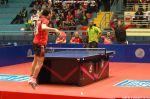tennis-de-table-championnat-africain-agadir-octobre-2016_25