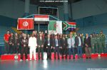 tennis-de-table-championnat-africain-agadir-octobre-2016_33