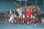 tennis-de-table-championnat-africain-agadir-octobre-2016_38
