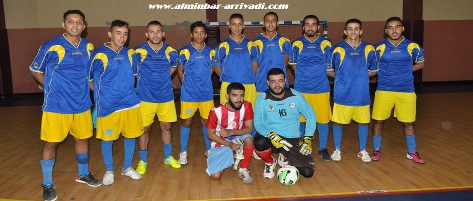 amal-anza-alaoulya-futsal-04-12-2016