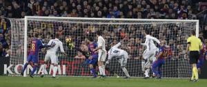 barcelona-real-madrid-03-11-2016