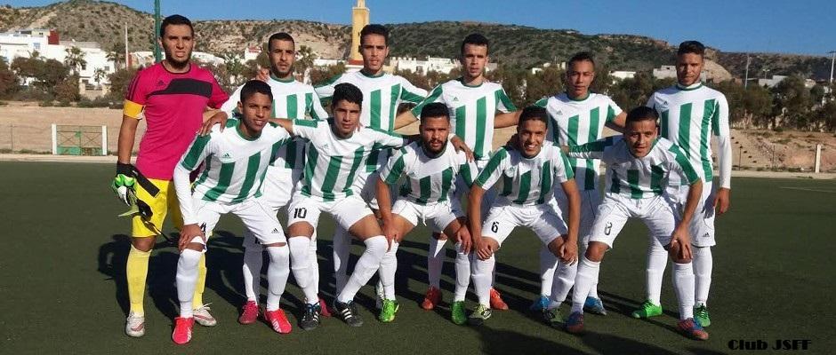 bila-houdoud-taddart-de-football-25-10-2016