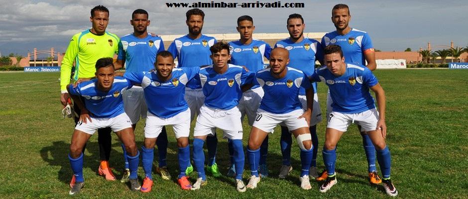 chbab-houara-de-football-03-12-2016