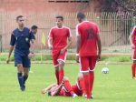 football-ajax-taroudant-chabab-sidi-ifni-04-12-2016_102