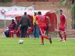 football-ajax-taroudant-chabab-sidi-ifni-04-12-2016_105