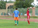 football-ajax-taroudant-chabab-sidi-ifni-04-12-2016_112