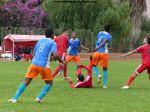 football-ajax-taroudant-chabab-sidi-ifni-04-12-2016_113