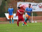 football-ajax-taroudant-chabab-sidi-ifni-04-12-2016_118