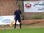 football-ajax-taroudant-chabab-sidi-ifni-04-12-2016_123