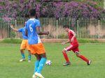 football-ajax-taroudant-chabab-sidi-ifni-04-12-2016_124