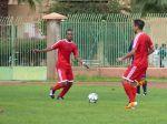 football-ajax-taroudant-chabab-sidi-ifni-04-12-2016_126