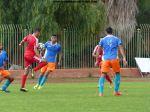 football-ajax-taroudant-chabab-sidi-ifni-04-12-2016_129