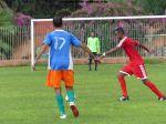 football-ajax-taroudant-chabab-sidi-ifni-04-12-2016_130