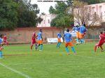 football-ajax-taroudant-chabab-sidi-ifni-04-12-2016_133