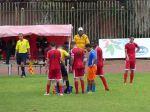 football-ajax-taroudant-chabab-sidi-ifni-04-12-2016_143