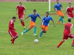football-ajax-taroudant-chabab-sidi-ifni-04-12-2016_149