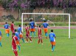 football-ajax-taroudant-chabab-sidi-ifni-04-12-2016_153