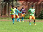 football-ajax-taroudant-chabab-sidi-ifni-04-12-2016_158