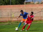 football-ajax-taroudant-chabab-sidi-ifni-04-12-2016_161
