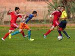 football-ajax-taroudant-chabab-sidi-ifni-04-12-2016_163