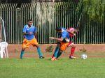 football-ajax-taroudant-chabab-sidi-ifni-04-12-2016_165