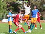 football-ajax-taroudant-chabab-sidi-ifni-04-12-2016_167