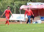 football-ajax-taroudant-chabab-sidi-ifni-04-12-2016_170