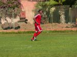 football-ajax-taroudant-chabab-sidi-ifni-04-12-2016_174