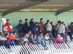 football-ajax-taroudant-chabab-sidi-ifni-04-12-2016_177