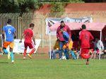 football-ajax-taroudant-chabab-sidi-ifni-04-12-2016_178