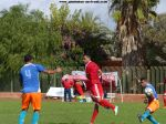 football-ajax-taroudant-chabab-sidi-ifni-04-12-2016_185