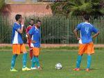 football-ajax-taroudant-chabab-sidi-ifni-04-12-2016_187