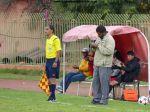 football-ajax-taroudant-chabab-sidi-ifni-04-12-2016_191