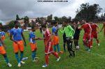football-ajax-taroudant-chabab-sidi-ifni-04-12-2016_21