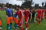 football-ajax-taroudant-chabab-sidi-ifni-04-12-2016_22