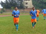 football-ajax-taroudant-chabab-sidi-ifni-04-12-2016_43