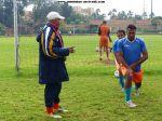 football-ajax-taroudant-chabab-sidi-ifni-04-12-2016_47