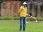 football-ajax-taroudant-chabab-sidi-ifni-04-12-2016_49
