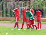 football-ajax-taroudant-chabab-sidi-ifni-04-12-2016_50