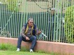 football-ajax-taroudant-chabab-sidi-ifni-04-12-2016_54